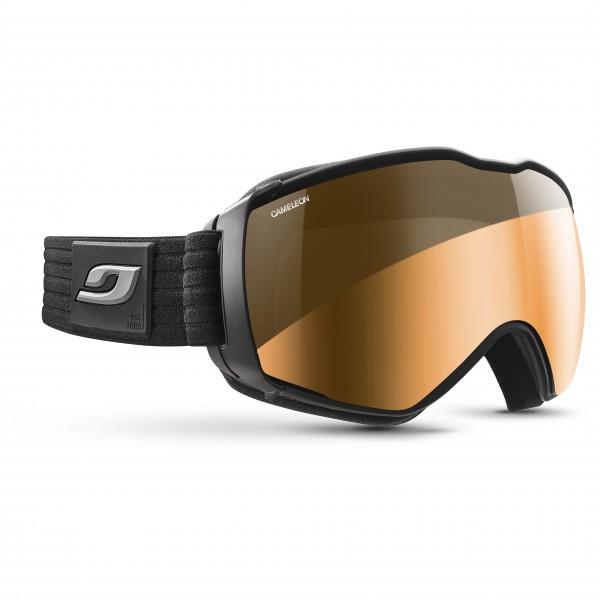 Julbo - Aerospace Cameleon - Skibrille