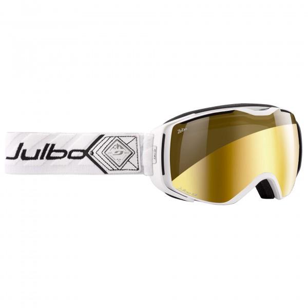 Julbo - Universe Zebra - Skibril