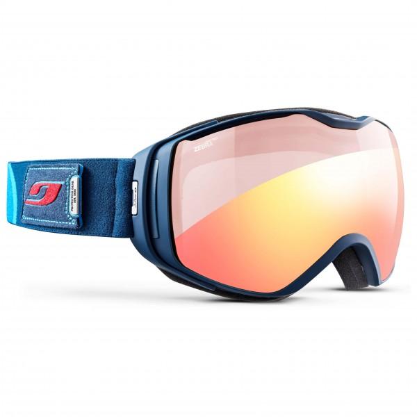 Julbo - Universe Zebra - Ski goggles