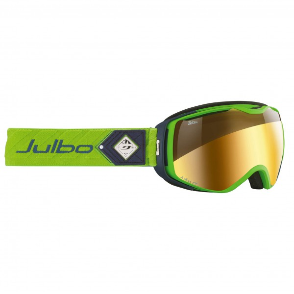Julbo - Universe Zebra - Skibrille