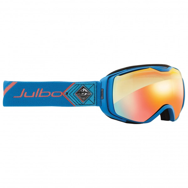 Julbo - Universe Zebra Light - Skibril