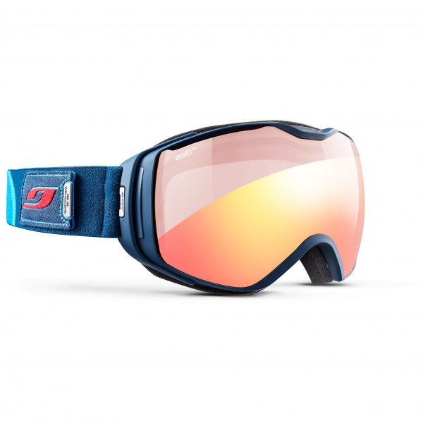 Julbo - Universe Zebra Light - Masque de ski
