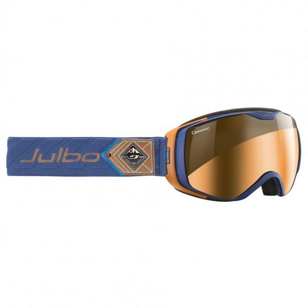 Julbo - Universe Cameleon - Masque de ski