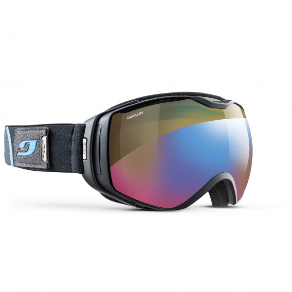 Julbo - Universe Cameleon - Skibrille