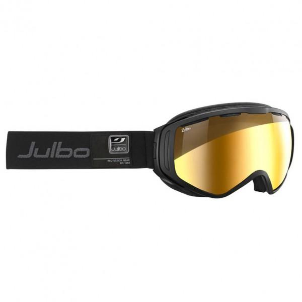 Julbo - Titan Zebra - Skibrillen