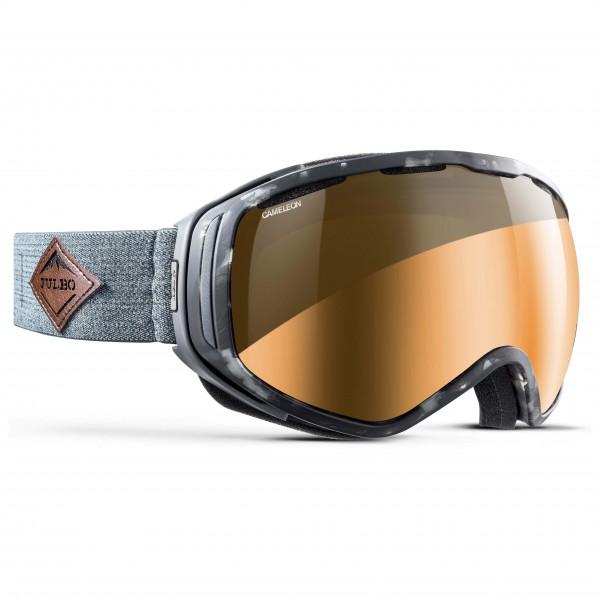 Julbo - Titan Cameleon - Skibril