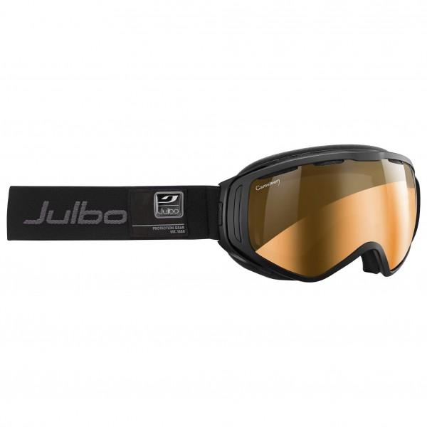 Julbo - Titan Cameleon - Ski goggles