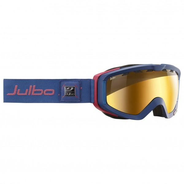 Julbo - Orbiter II Zebra - Ski goggles