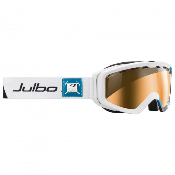 Julbo - Orbiter II Cameleon - Skibril