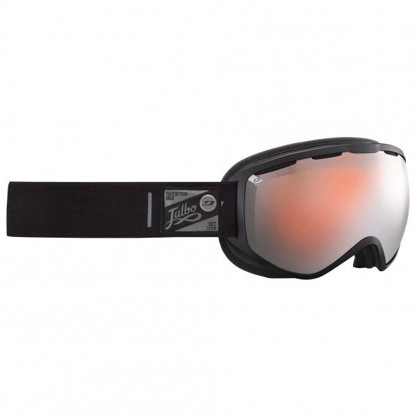 Julbo - Atlas Polarized - Skibril
