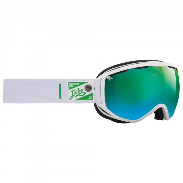Julbo - Atlas Polarized - Masque de ski