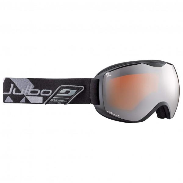 Julbo - Quantum Polarized - Ski goggles