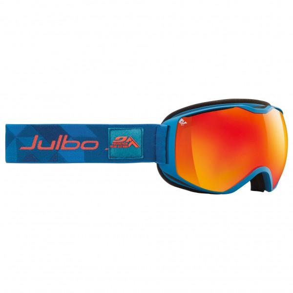 Julbo - Quantum Polarized - Skibril