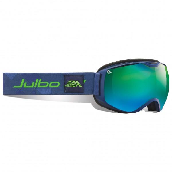 Julbo - Quantum Spheric - Masque de ski