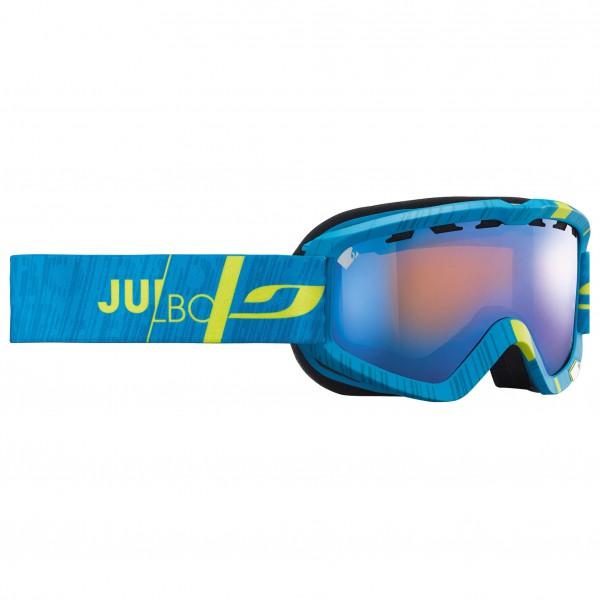 Julbo - Bang - Skibril