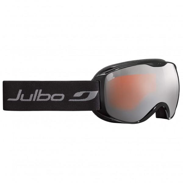 Julbo - Pioneer Polarized - Laskettelulasit