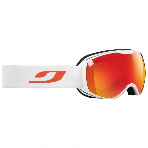 Julbo - Pioneer - Skibril
