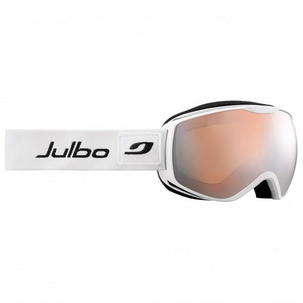 Julbo - Ison - Ski goggles