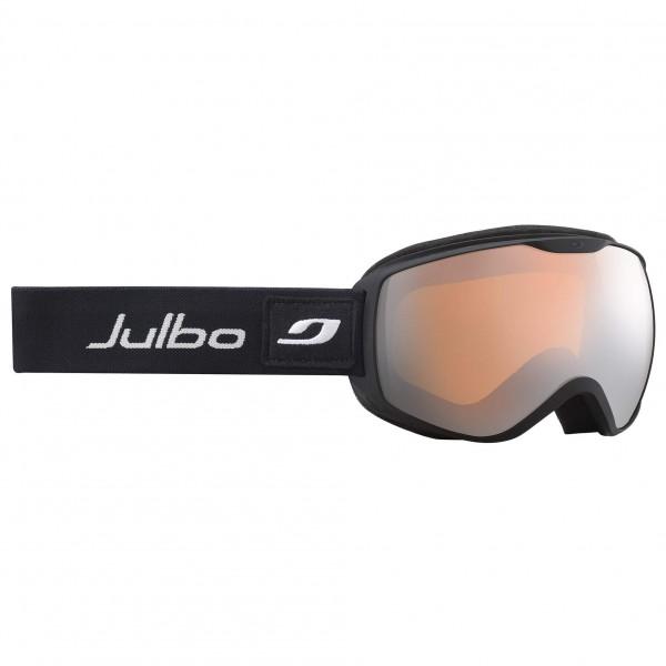 Julbo - Ison - Masque de ski