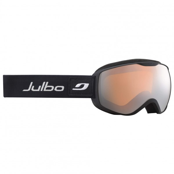 Julbo - Ison - Skibril