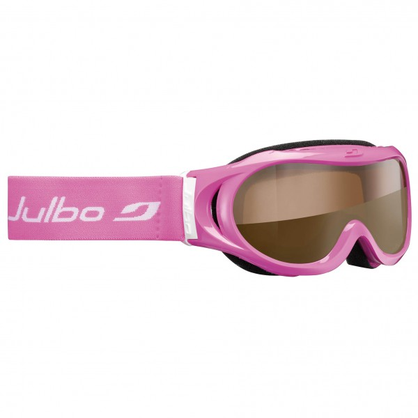 Julbo - Kid's Astro Chroma - Ski goggles