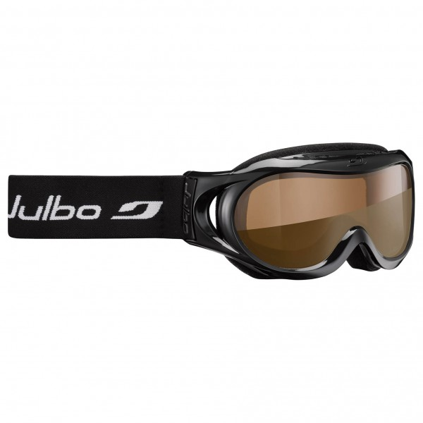 Julbo - Kid's Astro Chroma - Masque de ski