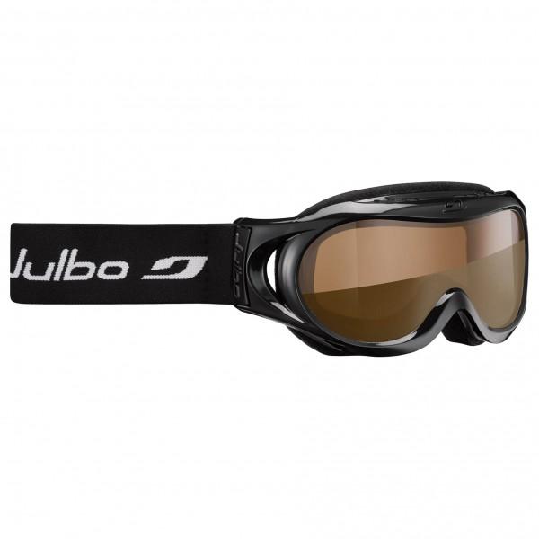 Julbo - Kid's Astro Chroma - Masque de ski