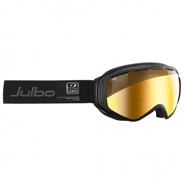 Julbo - Titan Zebra OTG - Skibril