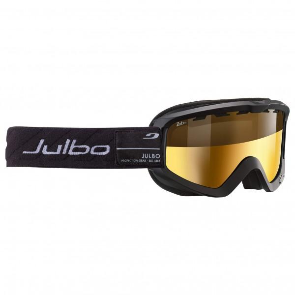 Julbo - Bangnext Zebra OTG - Skibrille