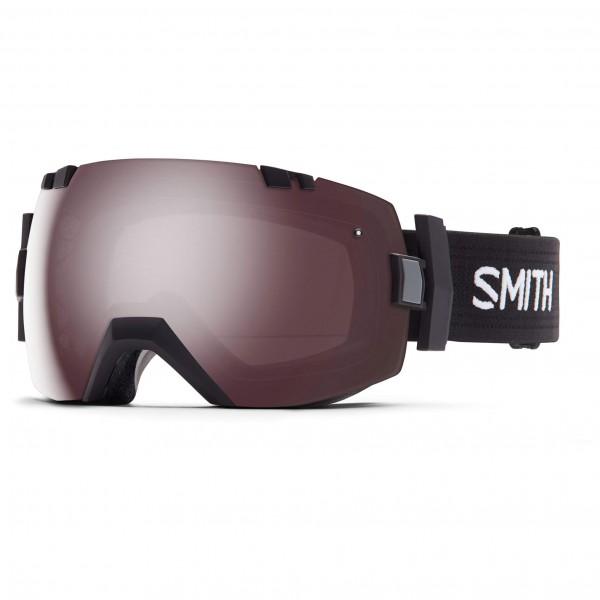 Smith - I/Ox Ignitor / Red Sensor - Masque de ski