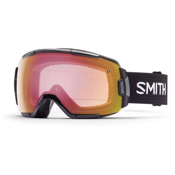 Smith - Vice Photochromic Red Sensor - Masque de ski