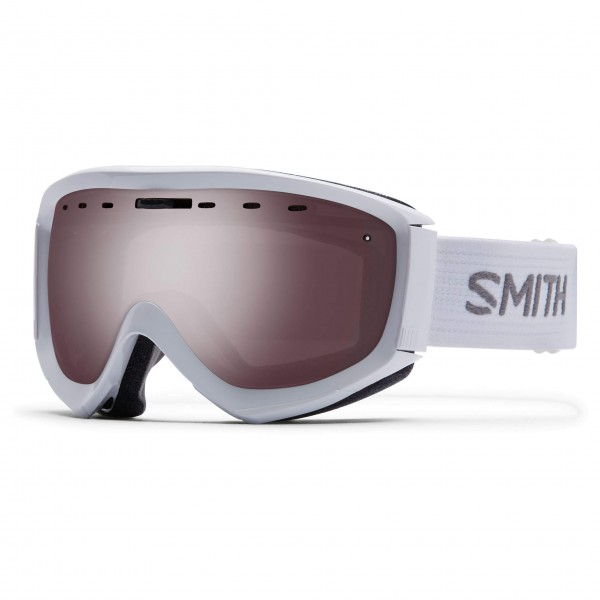 Smith - Prophecy OTG Ignitor - Skibril