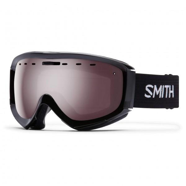Smith - Prophecy OTG Ignitor - Laskettelulasit