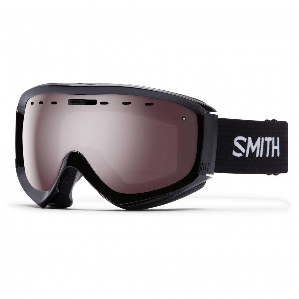 Smith - Prophecy OTG Ignitor - Skibril