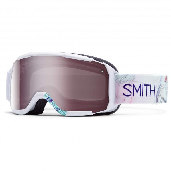 Smith - Women's Showcase OTG Ignitor - Ski goggles