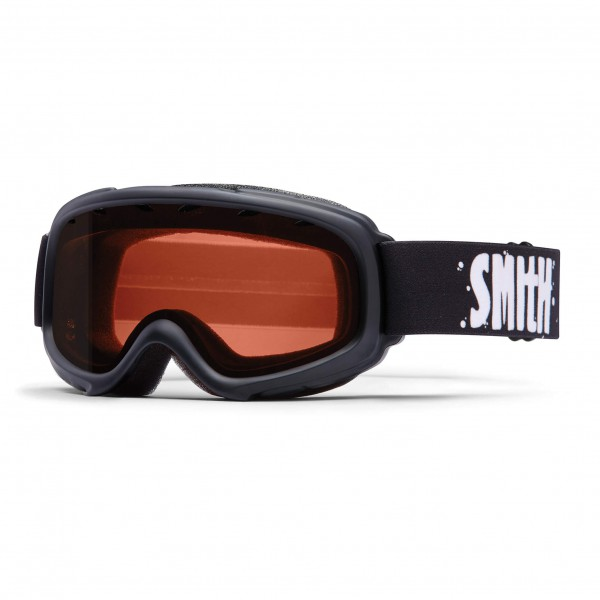 Smith - Kid's Gambler Air RC36 - Laskettelulasit