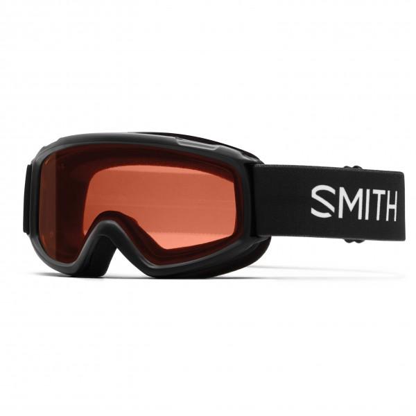 Smith - Kid's Sidekick RC36 - Skibrille