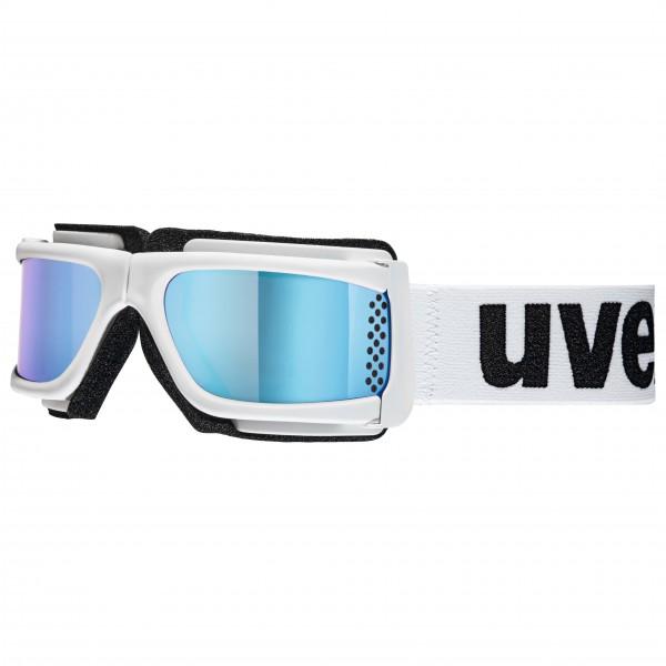 Uvex - Pocket - Skibril
