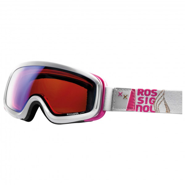 Rossignol - Women's RG5 Free - Skibrille