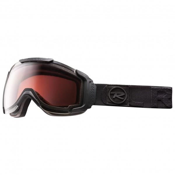 Rossignol - Maverick Photochromic - Skibrille