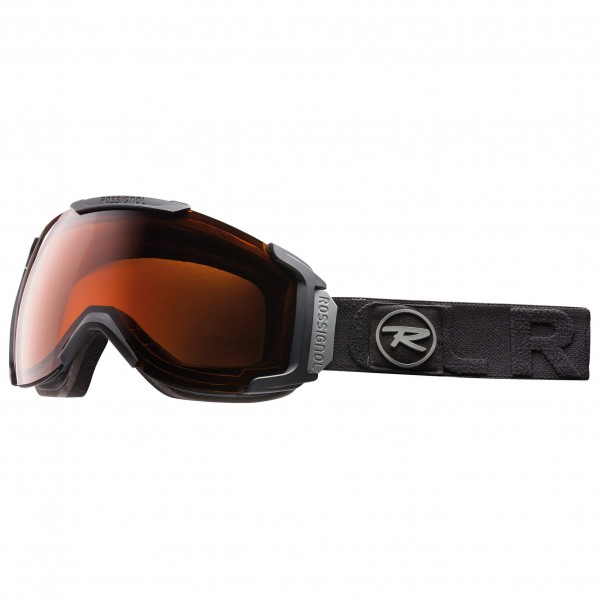 Rossignol - Maverick Sonar - Masque de ski