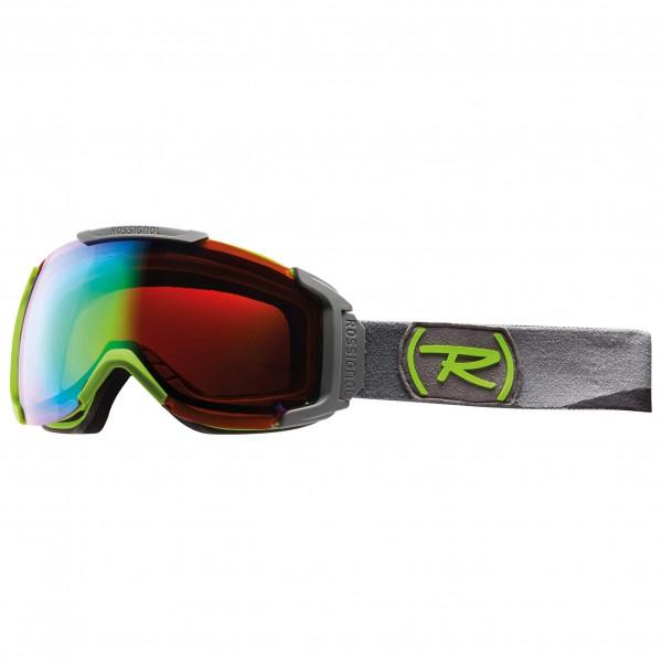 Rossignol - Maverick Amp - Skibrille