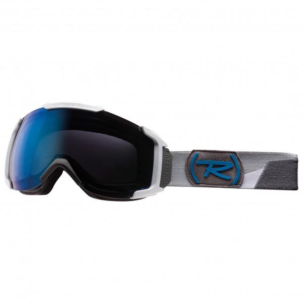 Rossignol - Maverick Camo - Ski goggles