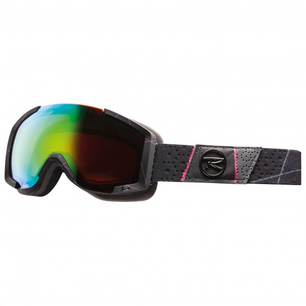 Rossignol - Women's Airis10 - Skibrille