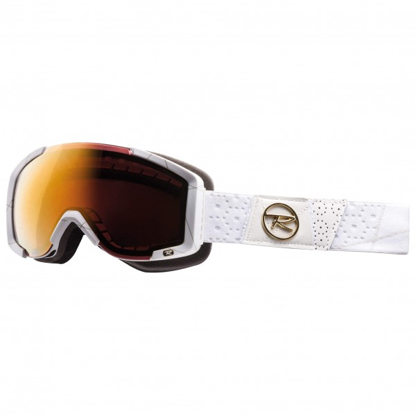 Rossignol - Women's Airis 8 - Ski goggles