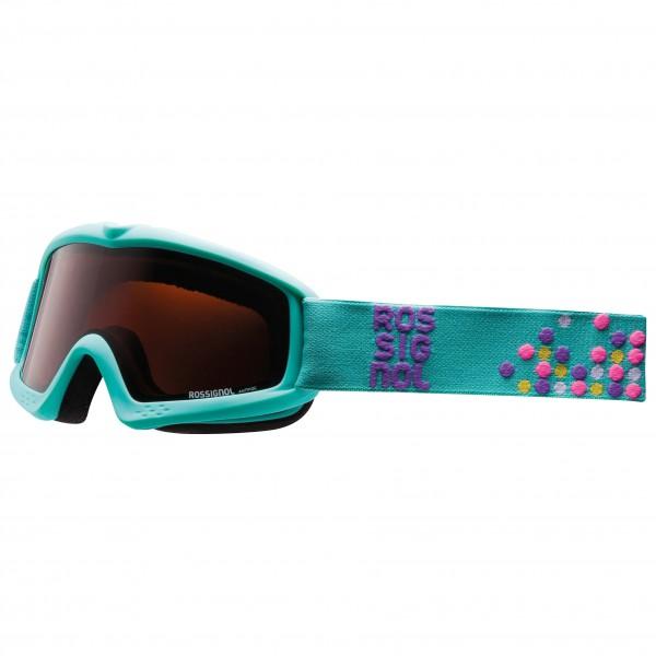 Rossignol - Kid's Raffish Sparky - Masque de ski