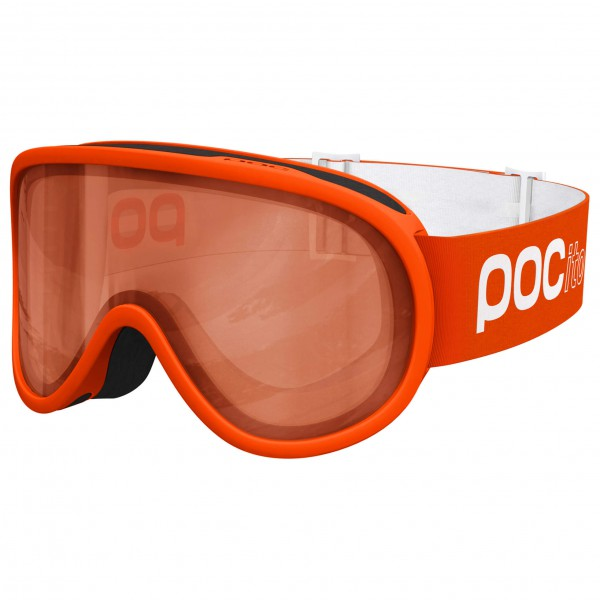 POC - Kid's POCito Retina - Ski goggles