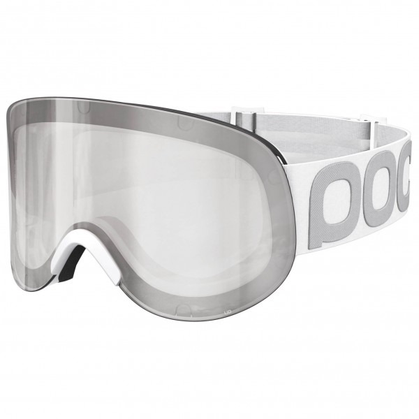 POC - Lid - Skibril