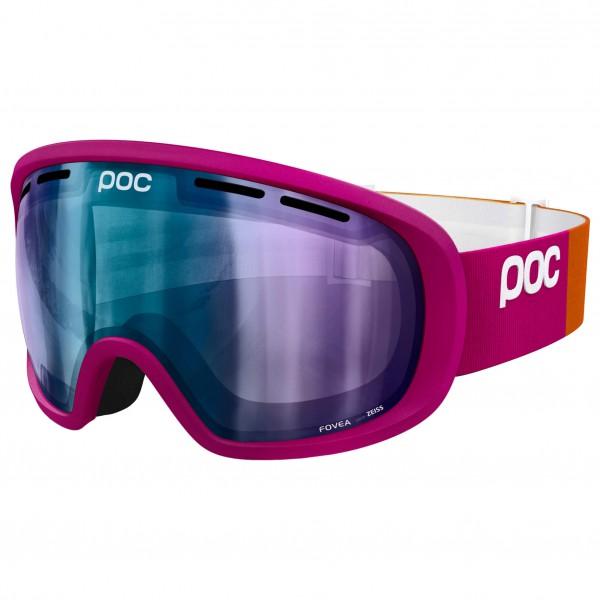POC - Fovea - Skibrille