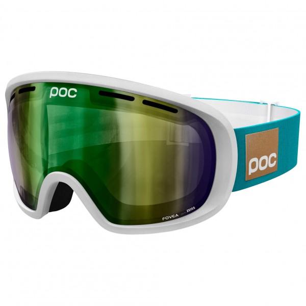 POC - Fovea Blunck - Ski goggles